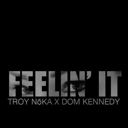 troy-noka-feelin-it