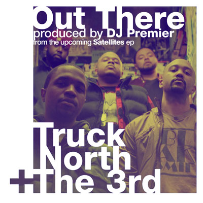 truck-north-out-there