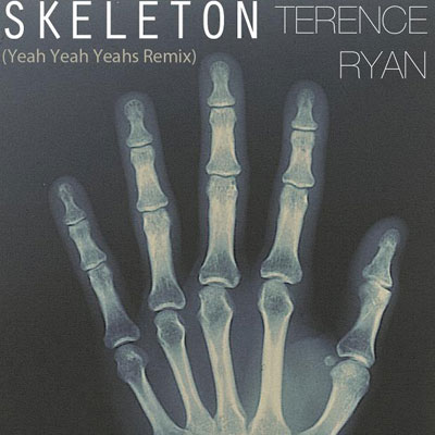 terence-ryan-skeleton-yeah-rmx