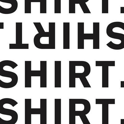 shirt-automatic