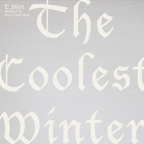 The Coolest Winter Cover