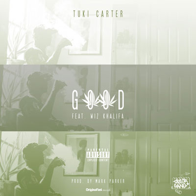 tuki-carter-ft.-wiz-khalifa-good