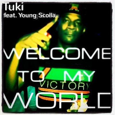 tuki-carter-welcome-my-world