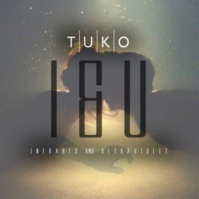 tuko-i-and-u