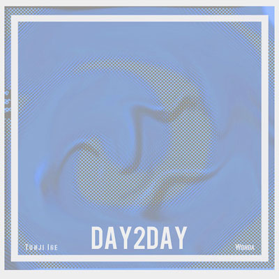 Day 2 Day Cover