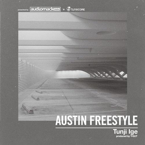 03246-tunji-ige-austin-freestyle