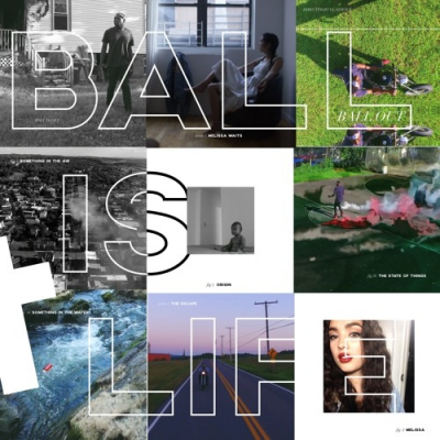 10075-tunji-ige-ball-is-life