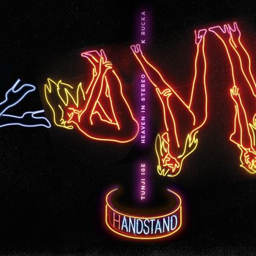 12185-tunji-ige-handstand