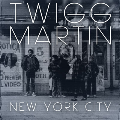 twigg-martin-new-york-city