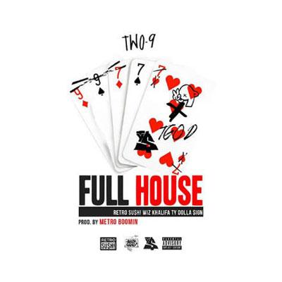 two-9-full-house