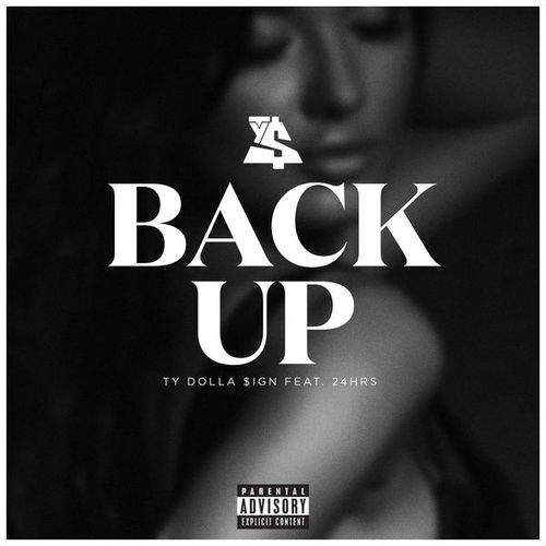 12086-ty-dolla-sign-back-up-24hrs