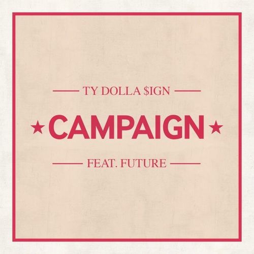 07126-ty-dolla-sign-campaign-future