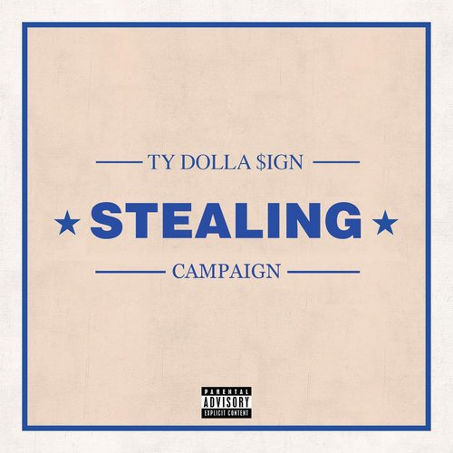 09096-ty-dolla-sign-stealing