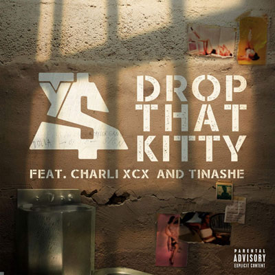 ty-dolla-ign-drop-that-kitty