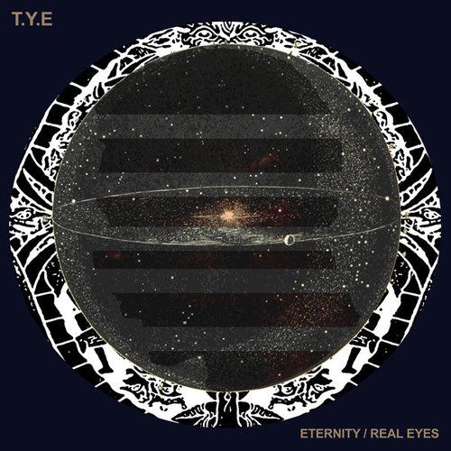 05057-tye-eternity