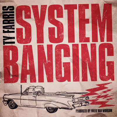 ty-farris-system-banging