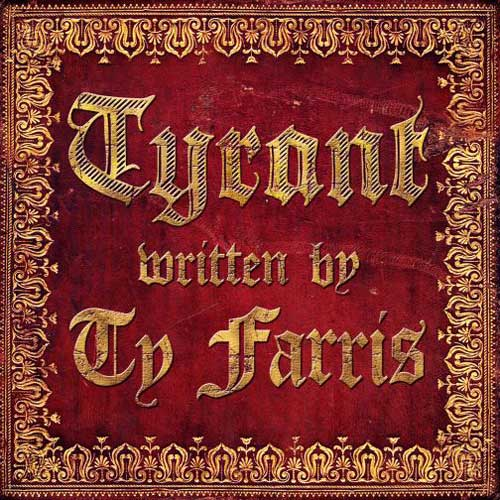 ty-farris-last-thoughts