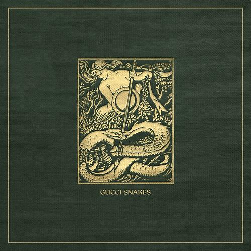 09076-tyga-desiigner-gucci-snakes