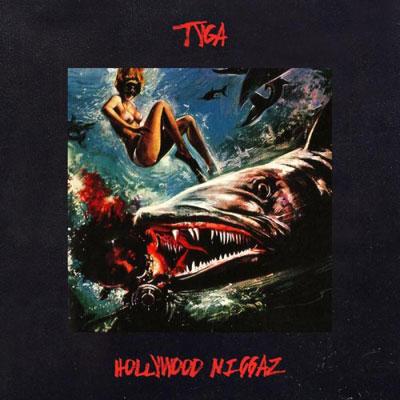 tyga-hollywood-niggaz