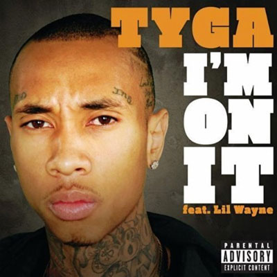 tyga-im-on-it