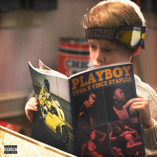 06027-tyga-playboy-vince-staples