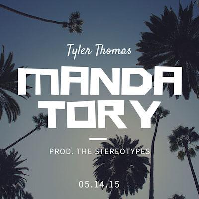 tyler-thomas-mandatory