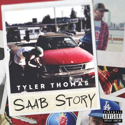 2015-04-29-tyler-thomas-saab-story