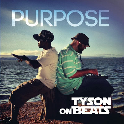 tyson-onbeats-we-so-fly
