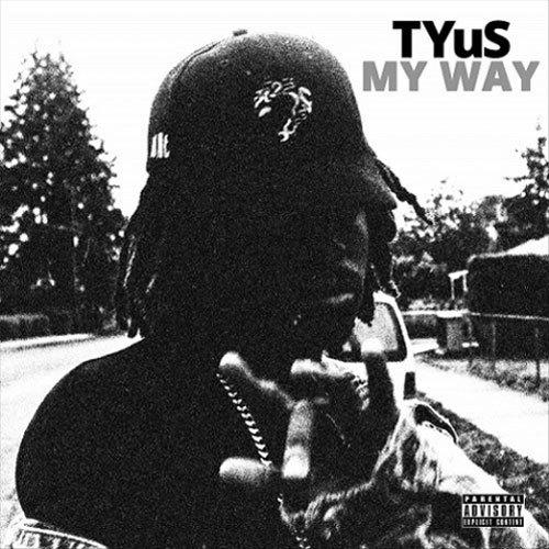 10116-tyus-my-way