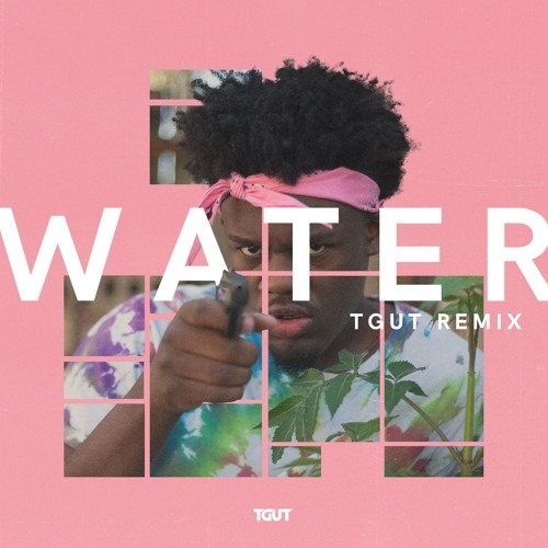 07187-ugly-god-water-tgut-remix