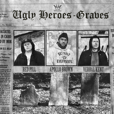 ugly-heroes-graves