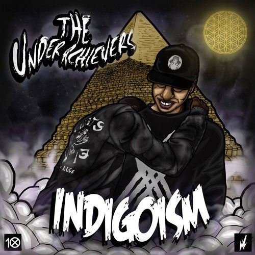 the-underachievers-land-of-lords