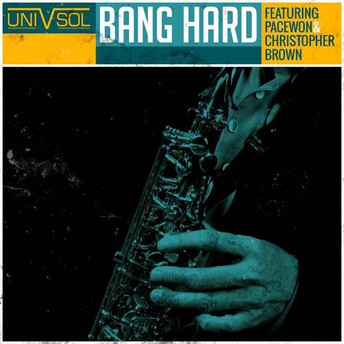 uni-v-sol-bang-hard