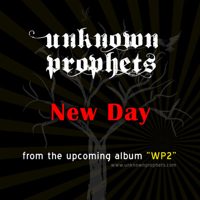 unknown-prophets-new-day