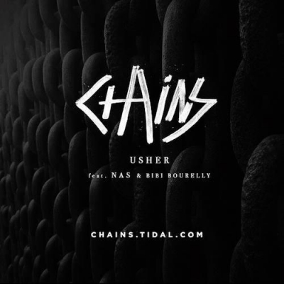10165-usher-chains-nas-bibi-bourelly