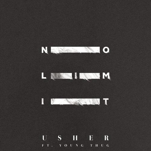 06096-usher-no-limit-young-thug