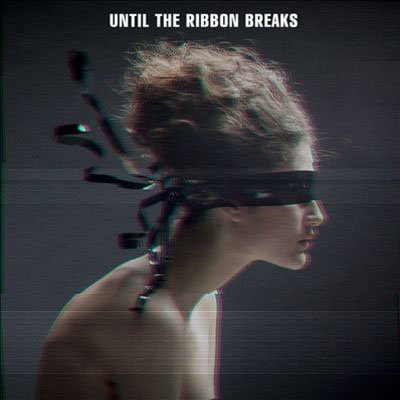 until-the-ribbon-breaks-revolution-indifference
