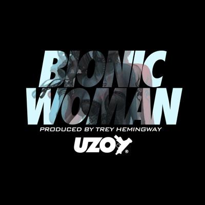 uzoy-bionic-woman