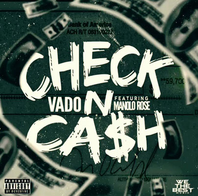2015-03-02-vado-check-n-cash-manolo-rose