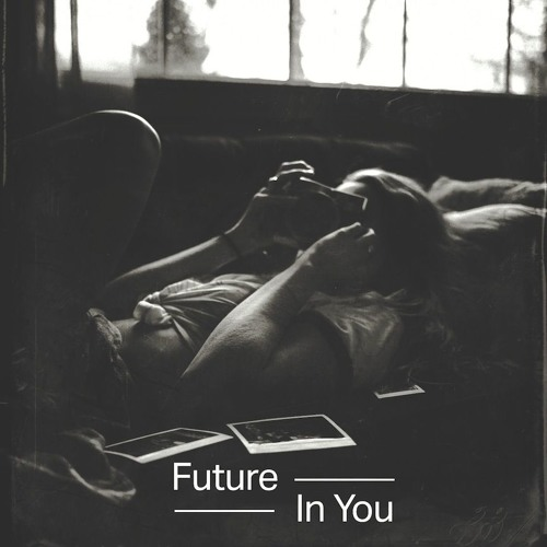 Future In You
