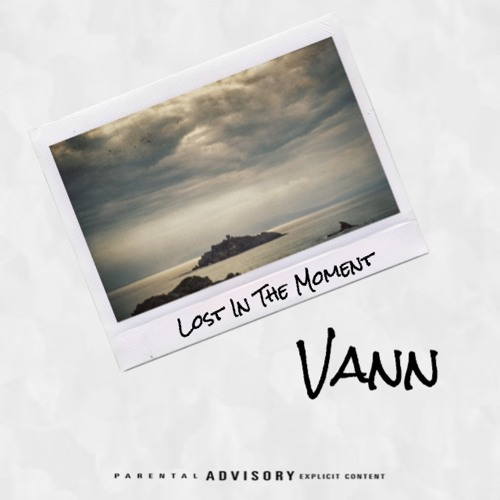 03316-vann-lost-in-the-moment
