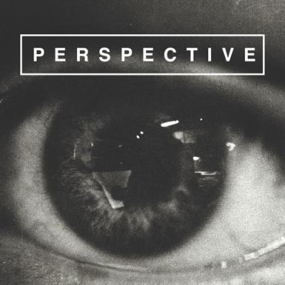 11255-vann-perspective