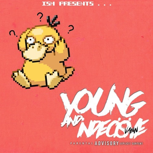 04146-vann-young-indecisive
