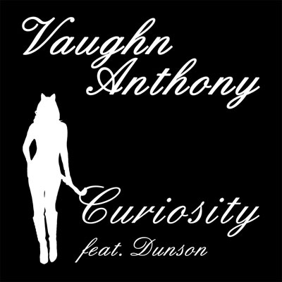 vaughn-anthony-curiosity