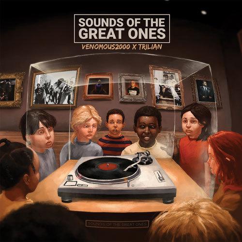 01167-venomous2000-make-ya-speaker-pop