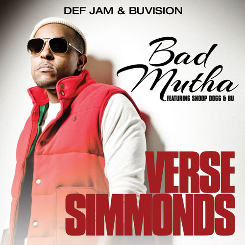 verse-simmonds-bad-mutha