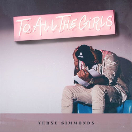 10036-verse-simmonds-property-kid-ink