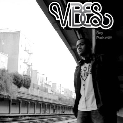 vibes-i-guess