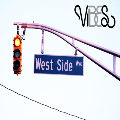 vibes-west-side