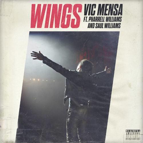 07177-vic-mensa-wings-pharrell-williams-saul-williams